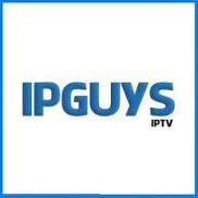 IPGUYS COD123