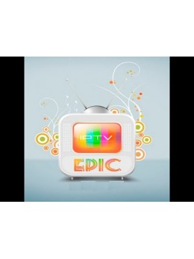 Epic Server Discounted Trial