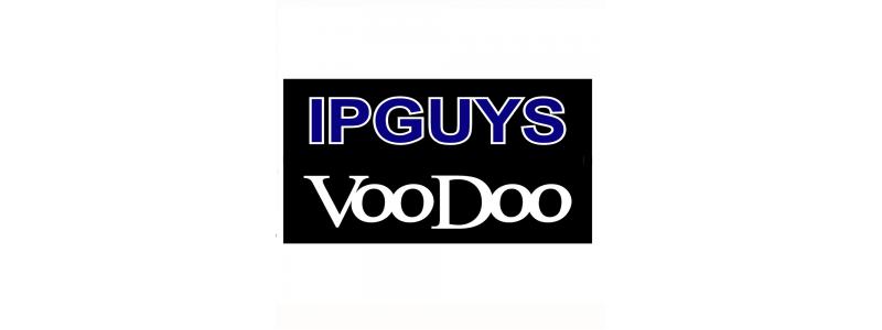 VooDoo Server